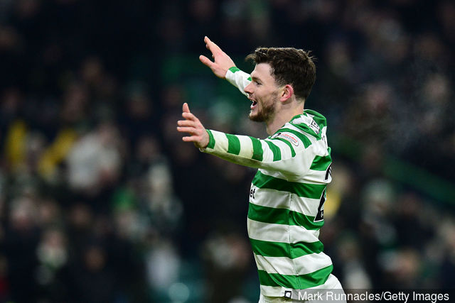 oliver_burke_of_celtic_celebrates_scoring_during_the_ladbrokes_s_1092608